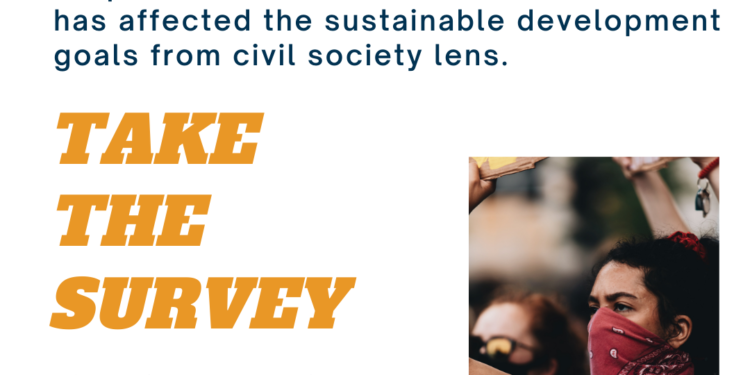 CPDE VNR Survey 2021