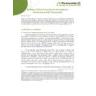 Building a CSO Partnership for Development Effectiveness