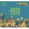 Informe del AOED al público 2018-2019