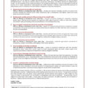 Istanbul Principles for CSO Development Effectiveness