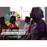 FUERA DE PISTA, BAJO AMENAZA: los ODS en tiempos de Covid – Encuesta AOED ENV