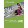 IAC Report 2016