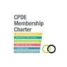 CPDE Membership Charter 2021