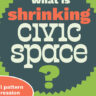 Shrinking Civic Space Cards